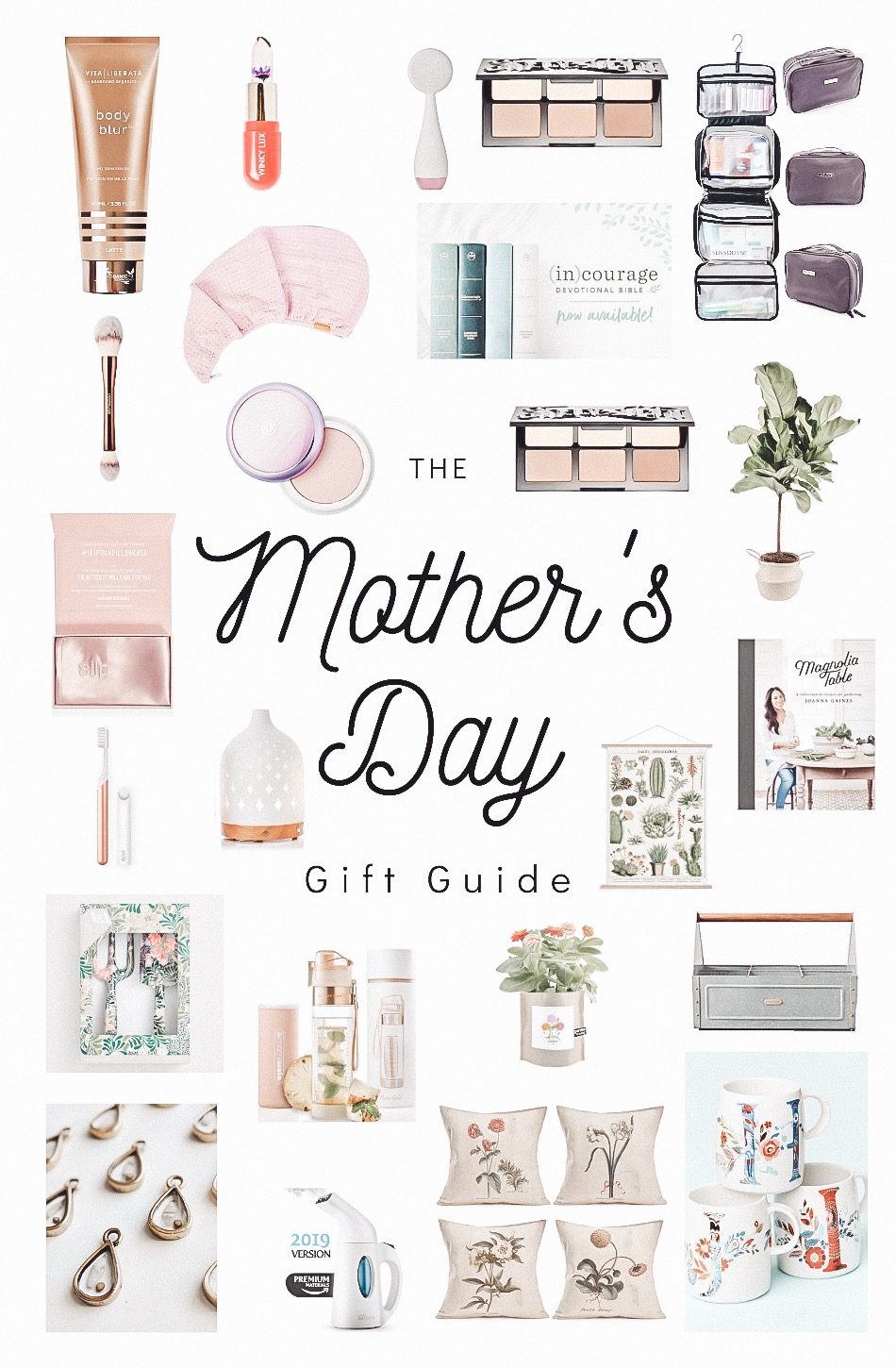 Mother's Day Gift Guide! 65 Items for Every Kind Of Mama