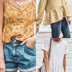 5 Amazon Gems You Can Style With Everything You Already Own